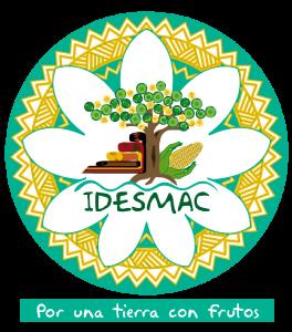 Logo Idesmac