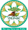 Logo idesmac 100px