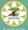 Instituto para el Desarrollo Sustentable en Mesoamérica A. C.